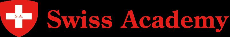 大阪 新深江 英会話・ドイツ語教室 Swiss Academy